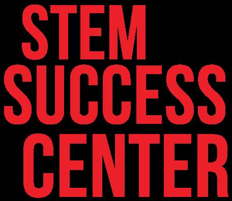STEM Success Center