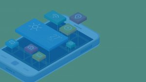 Mobile Apps Bootcamp