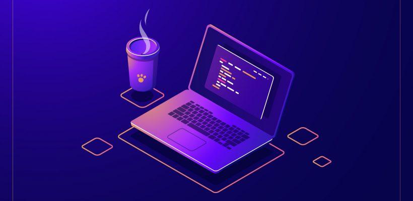 Taller Básico: Lenguaje C++
