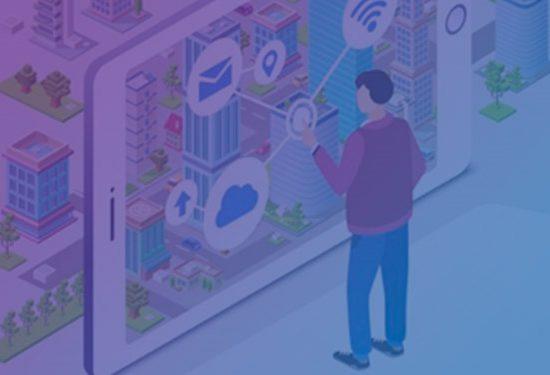Smart Home o Casa Inteligente